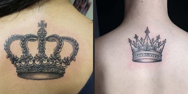 Dövme Tutkunlarına İlham Verecek Birbirinden Güzel Dövmeler