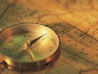 Hangi Tarihi Dönem Senin Kişiliğini Yansıtıyor?