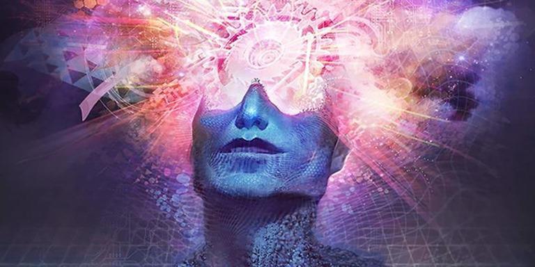 İnsan Beyninin Bilinmez Yolculuğu Bilinçaltı Hakkında Her Şey