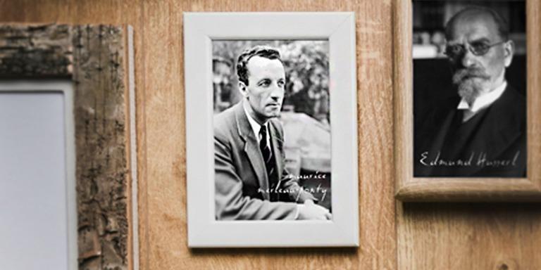 Varoluşçuluk Akımına Öncülük Eden En Başarılı Filozoflar