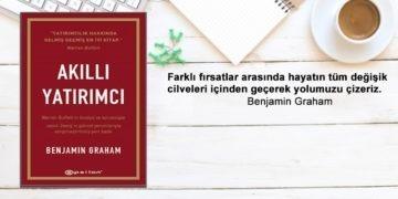 İşletme Okuyanların Mutlaka Okuması Gereken Kitaplar