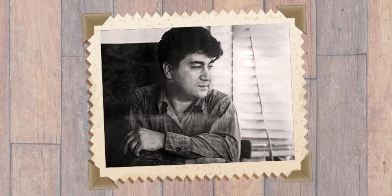 Türk Mizahının Kalbi Kırık Yazarı Aziz Nesin'in Edebi Hayatı