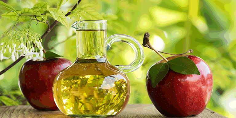 Doğanın Mucizesi Elma Sirkesinin Anlatmayla Bitmeyecek Faydaları