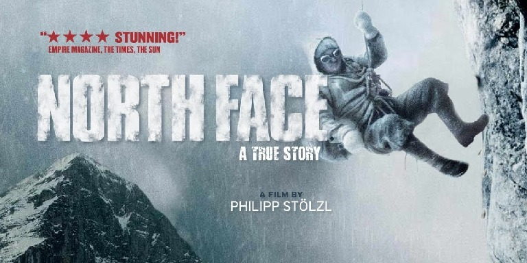 Sıcak Yaz Günlerinde İzleyenleri Titretecek Kış Temalı Filmler