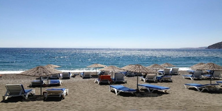 Hafta Sonu Planlarının Vazgeçilmezi Olacak En Temiz Plajlar