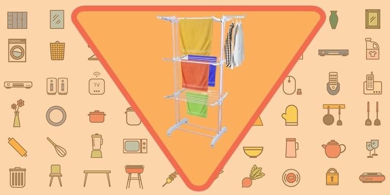 Her Evde Bulunması Gereken Ceplerinizi Yakmayacak Ürünler