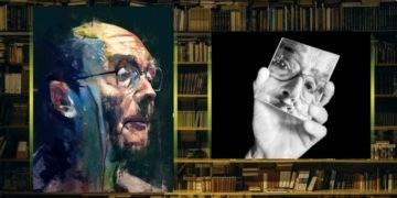 Distopya'nın Prensi Jose Saramago Hakkında Bilinmesi Gerekenler