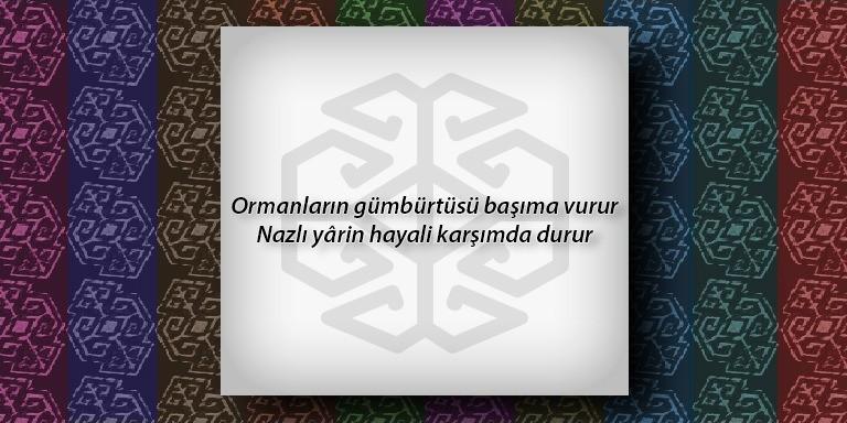 Hikayeleriyle Herkesi Hüzünlendiren En Anlamlı Türküler