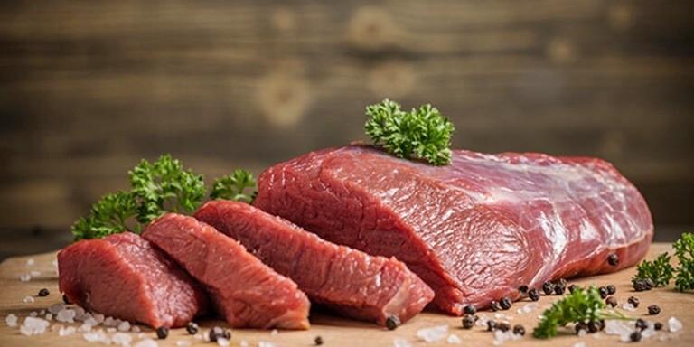Günlük Protein İhtiyacınızı Karşılayabileceğiniz Harika Besinler