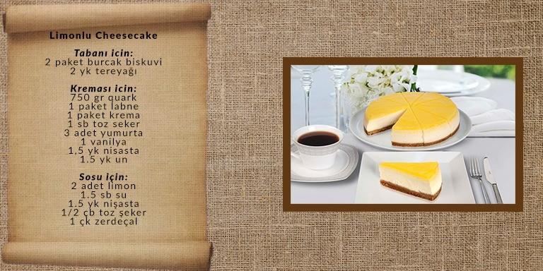 Mutfakta Harikalar Yaratmanızı Sağlayacak En Güzel Kek Tarifleri