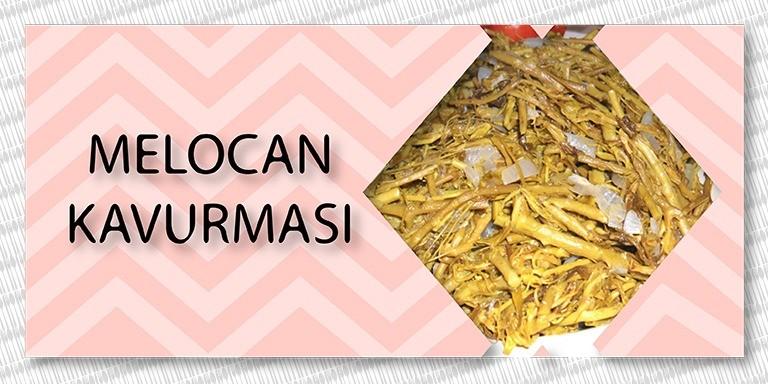 Türkiye'nin Çin'i Olan Karadeniz'in Birbirinden İlginç Yemekleri