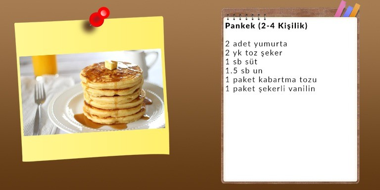 Kahvaltının Mutlulukla İlgisi Olduğunu Kanıtlayan Lezzetli Kahvaltı Önerileri