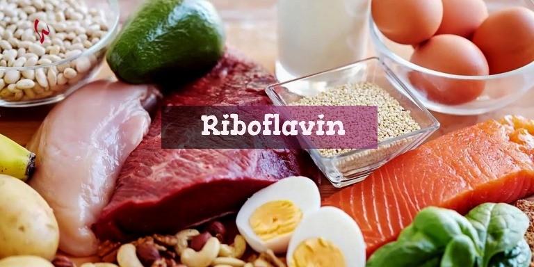 Bağışıklık Sisteminizi Korumak İçin Alabileceğiniz Vitaminler