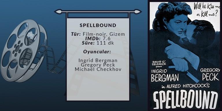 Dahi Yönetmen Alfred Hitchcockun İmzasını Taşıyan En İyi Filmler