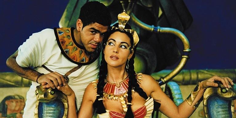 Türkçe Dublajı Orijinaline Göre Daha İyi Olan Filmler