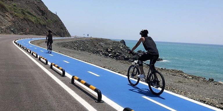 Görenleri Hazzın Doruklarına Çıkaracak En Güzel Bisiklet Yolları