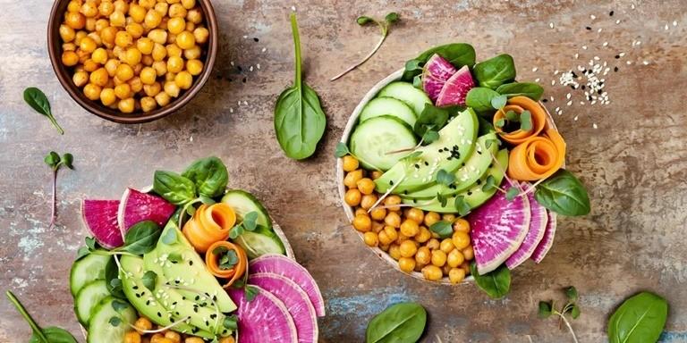 Pişmemiş Besinlerin Mucizesi Raw Food Hakkında Her Şey