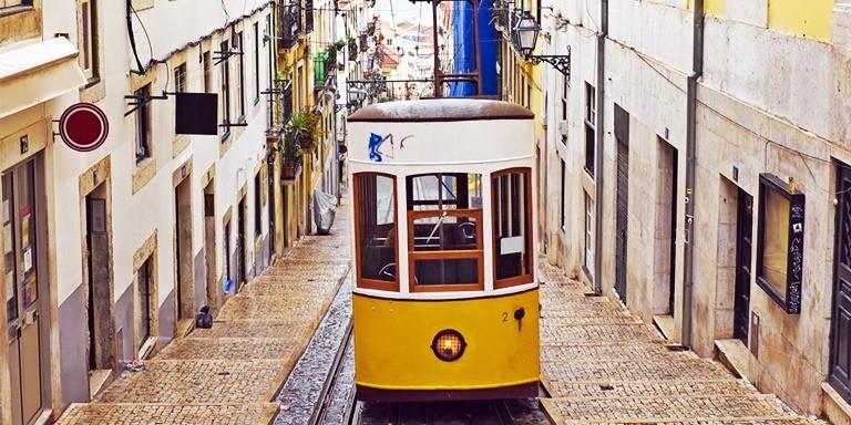 Dünyada Mutlaka Gitmeniz Gereken Birbirinden Güzel Caddeler
