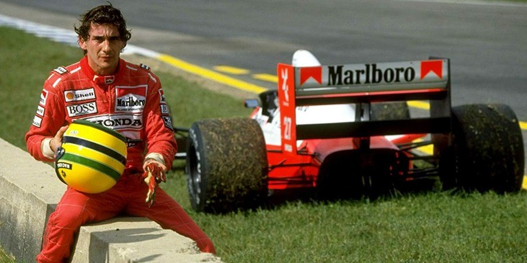 Hız Tutkunlarının Heyecanla Takip Ettiği Formula 1 Pilotları