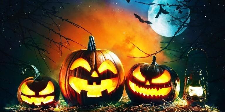 Cadılar Bayramı Hakkında Bilinmeyen Şaşırtıcı Gerçekler