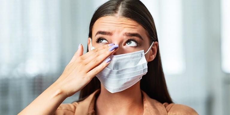 Dünyayı Kasıp Kavuran Koronavirüsün En Belirgin Belirtileri
