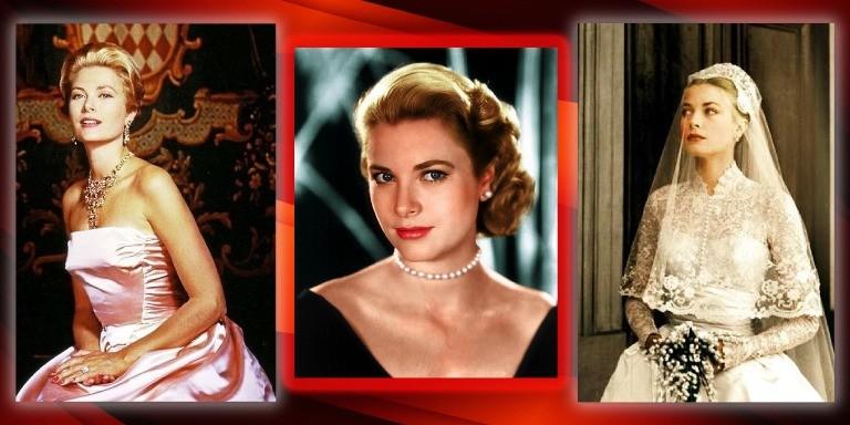 Dünyanın Dört Bir Yanından En Stil First Lady'ler