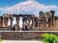 Ermenistan Hakkında Mutlaka Bilmeniz Gereken Çarpıcı Gerçekler