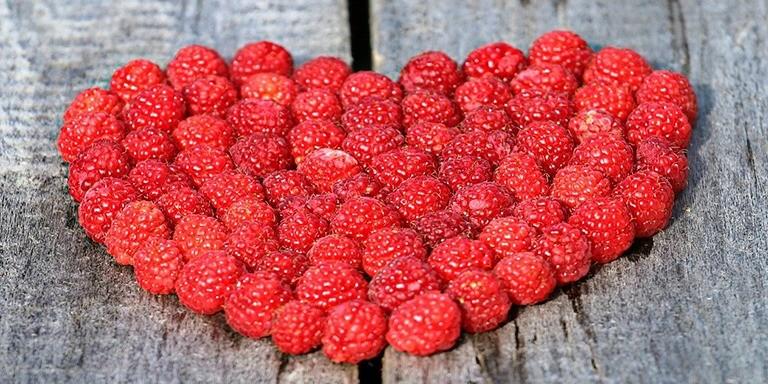 Yaşlanma Karşıtı Mucizevi Alkali Diyet Hakkında Şaşırtıcı Bilgiler