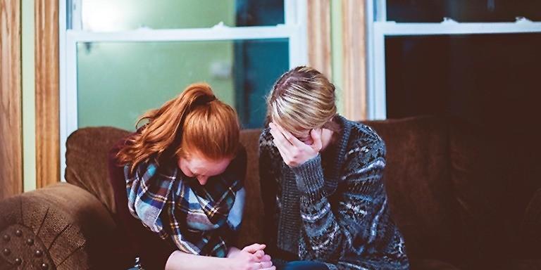 Negatif İnsanlarla Başa Çıkmak İçin Etkili Yöntemler