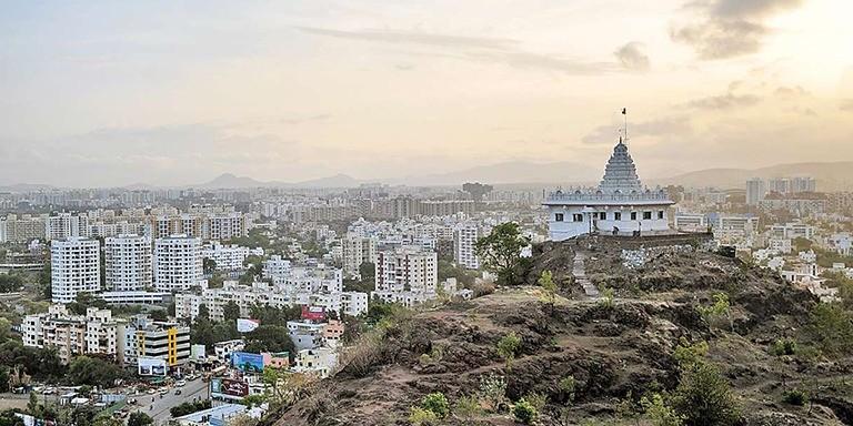 Gizemli Ülke Hindistan'da Gezilip Görülmesi Gereken Yerler