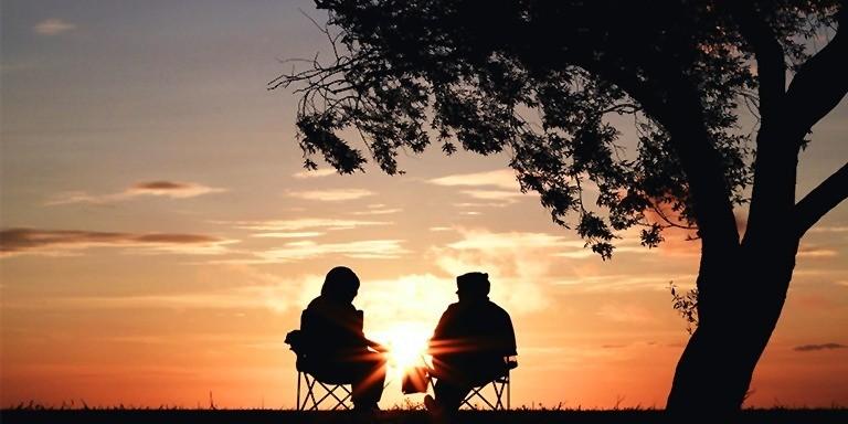 Dört Gözle Aranan Sevgi Hakkında Doğru Bilinen Yanlışlar