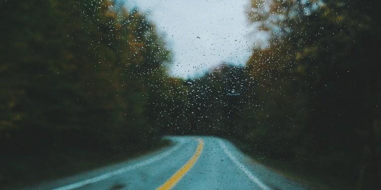 Yağmur Eşliğinde Ruhunuzu Dinlendirecek En İyi Müzikler
