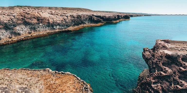 Görenleri Kendine Aşık Edecek En Güzel Deniz Manzaraları