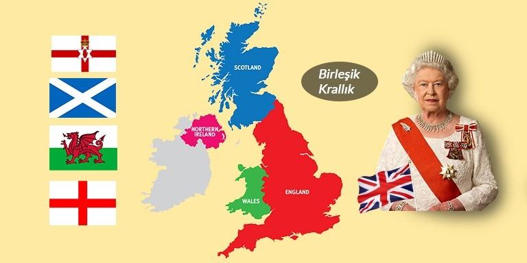 İngiltere'ye Yerleşmek İsteyenlere Tüm Yönleriyle Ankara Anlaşması