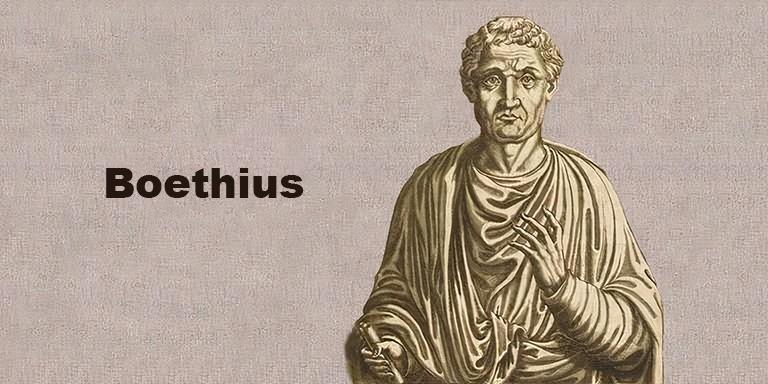 Platon'un Öğretilerini Dünyaya Yayan Yeni Platoncu Filozoflar