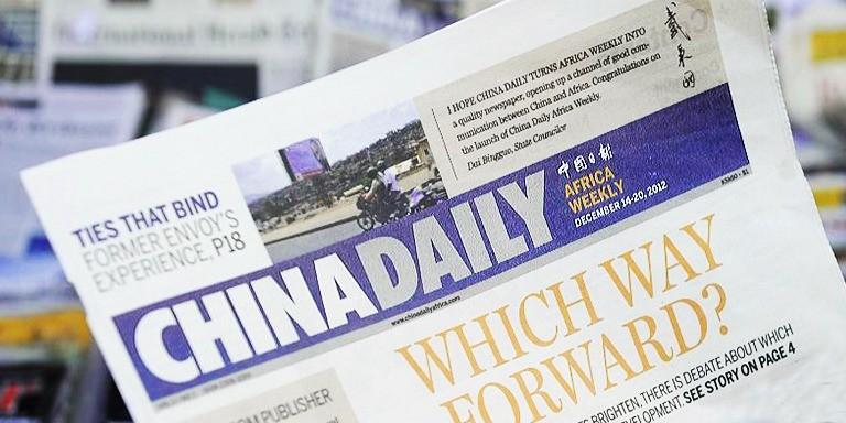 Global Basını Yakından Takip Edebileceğiniz Yabancı Gazeteler