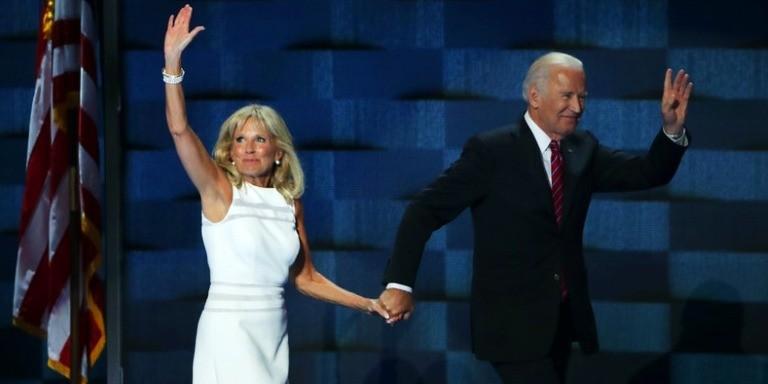 ABD Başkanı Seçilen Joe Biden Hakkında Bilinmesi Gerekenler