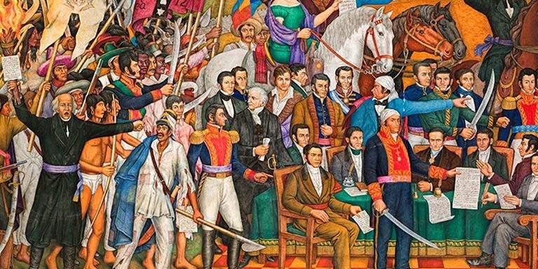 İnsanlık Tarihinden En Çok Can Almış Kanlı Devrimler