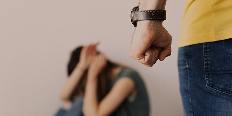 Aile İçi Şiddeti Önceden Önlemenin Etkili Yolları