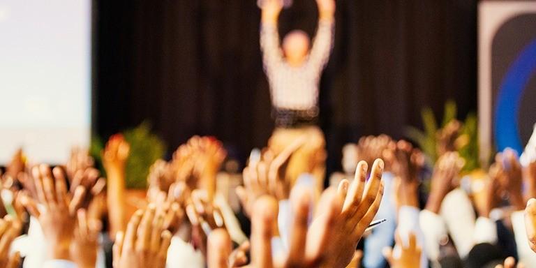 Gönüllülük Bilincini Arttıracak Sivil Toplum Kuruluşları