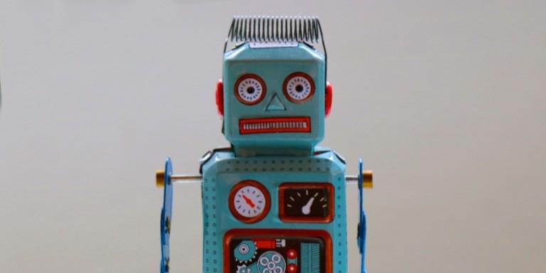 Robotlar Hakkında Muhtemelen İlk Kez Duyacağınız İlginç Bilgiler