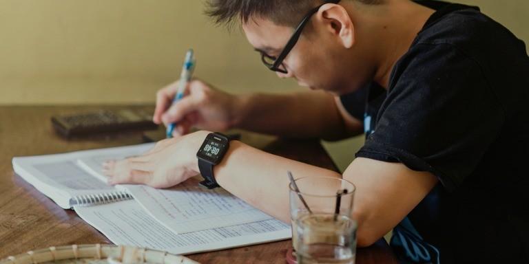 Tüm Sınavlarda Başarılı Olmanın En Etkili Yolları