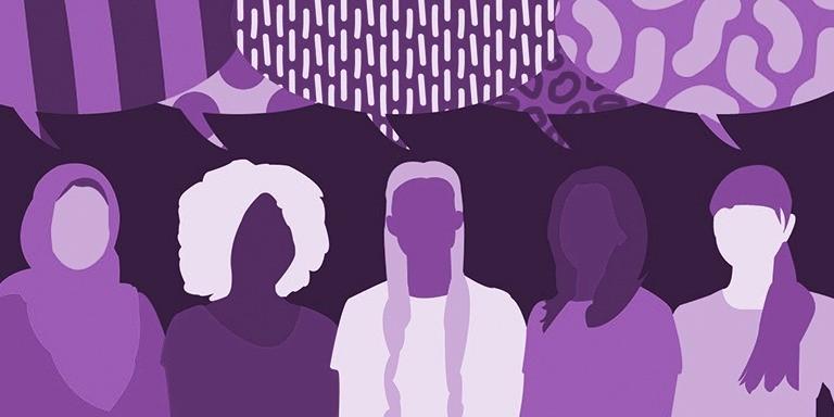 Kadına Şiddeti Durdurmak Amacıyla Alınması Gereken Önlemler