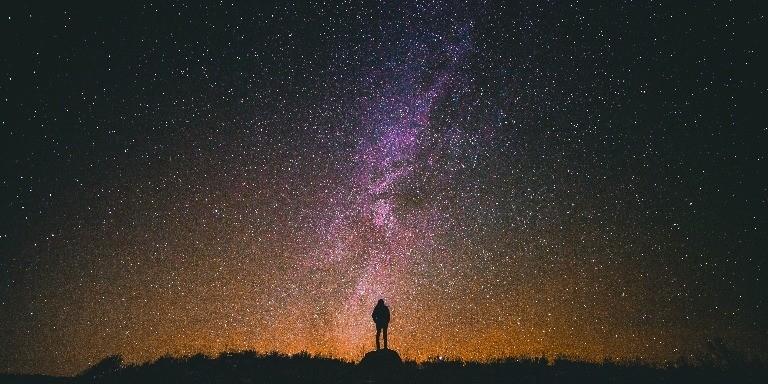 Samanyolu Galaksisinde Yer Alan En Parlak Yıldızlar