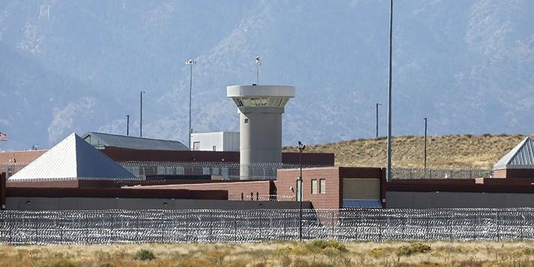 Suçluların Bile Güvende Hissetmediği En Korkunç Hapishaneler