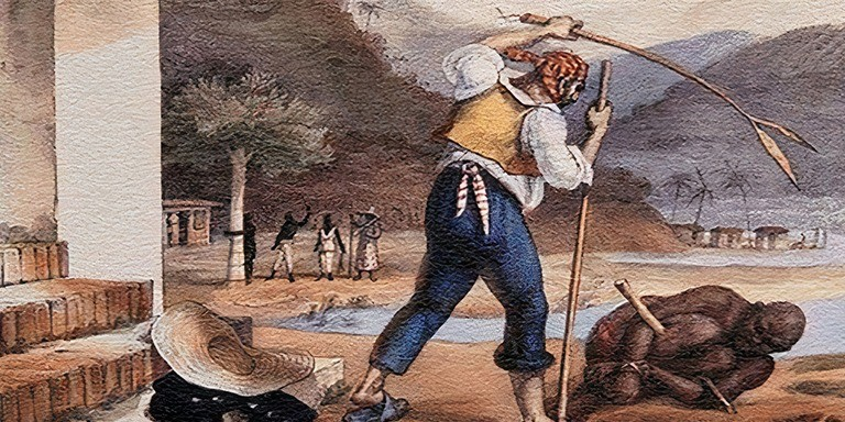 İnsanlığın Utanç Verici Ayıbı Köleliğin Tarihi Hakkında Bilgiler
