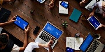 Günlük Hayatın Parçası Haline Gelen Dijital Kavramlar