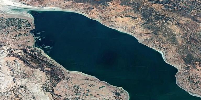 Göller Yöresi Burdur da Gezilecek En Güzel Yerler