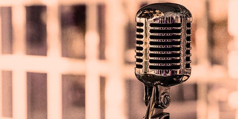 Kelt Müziğinin Büyüleyici Sesi: Loreena Mckennitt