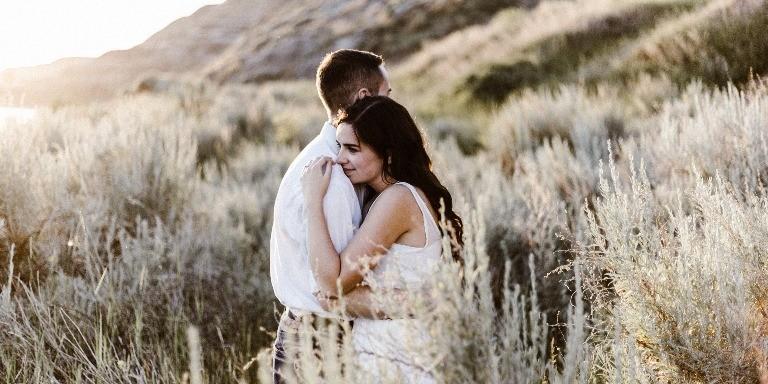 İlişkinizde Daha Destekleyici Bir Partner Olmak İçin İpuçları